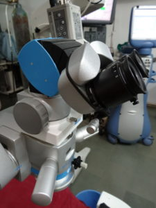 Moller-Hi-R900-Operating-Microscope-225x300