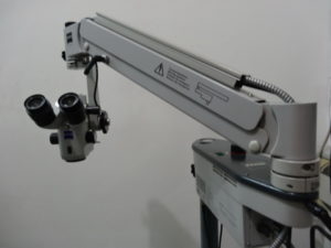 Zeiss-1FR-Operating-Microscope-300x225